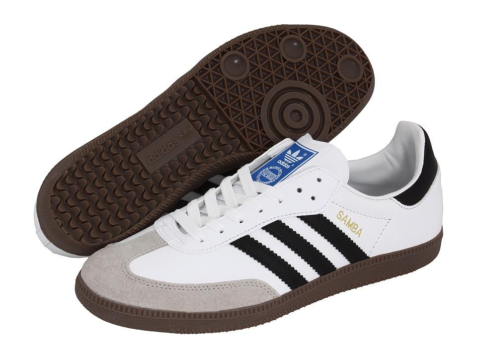 adidas samba originals