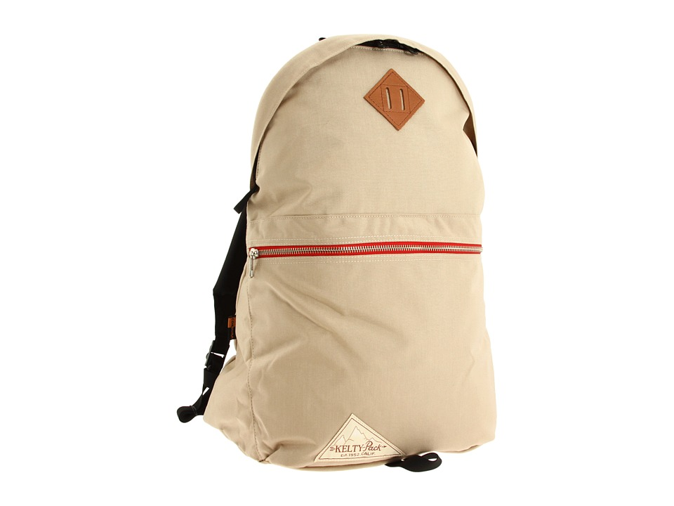 image of Kelty Daypack (Sand) Backpack Bags