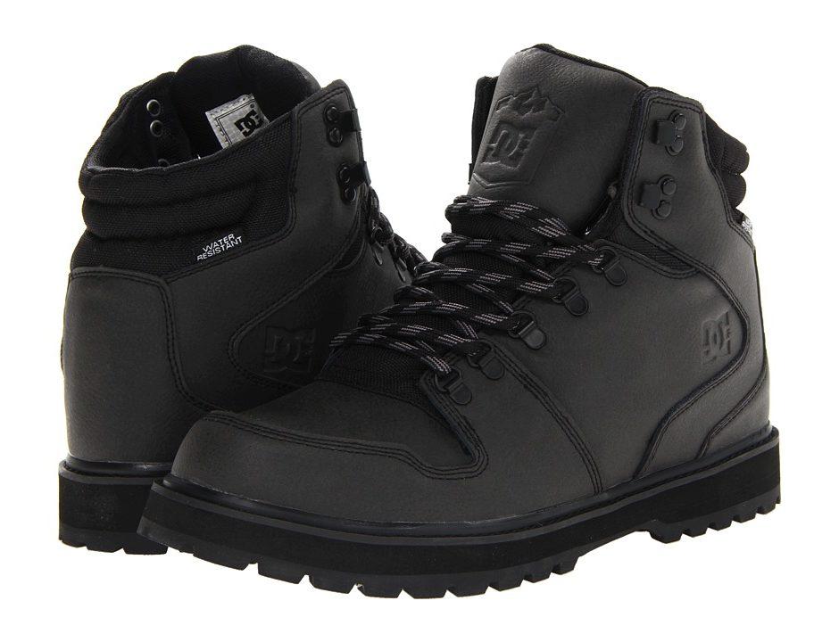 dc peary boots - 61% OFF - cade.com.sa