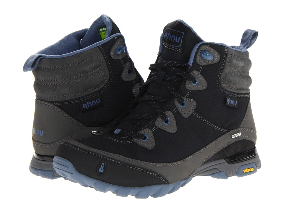 Wonderful 1 The Clothinghiking Gear The Shoes You Need Shoes That Are Going To Be Comfortable On The Terrain The Shoes Need To Be Well Padded, Waterproof, But