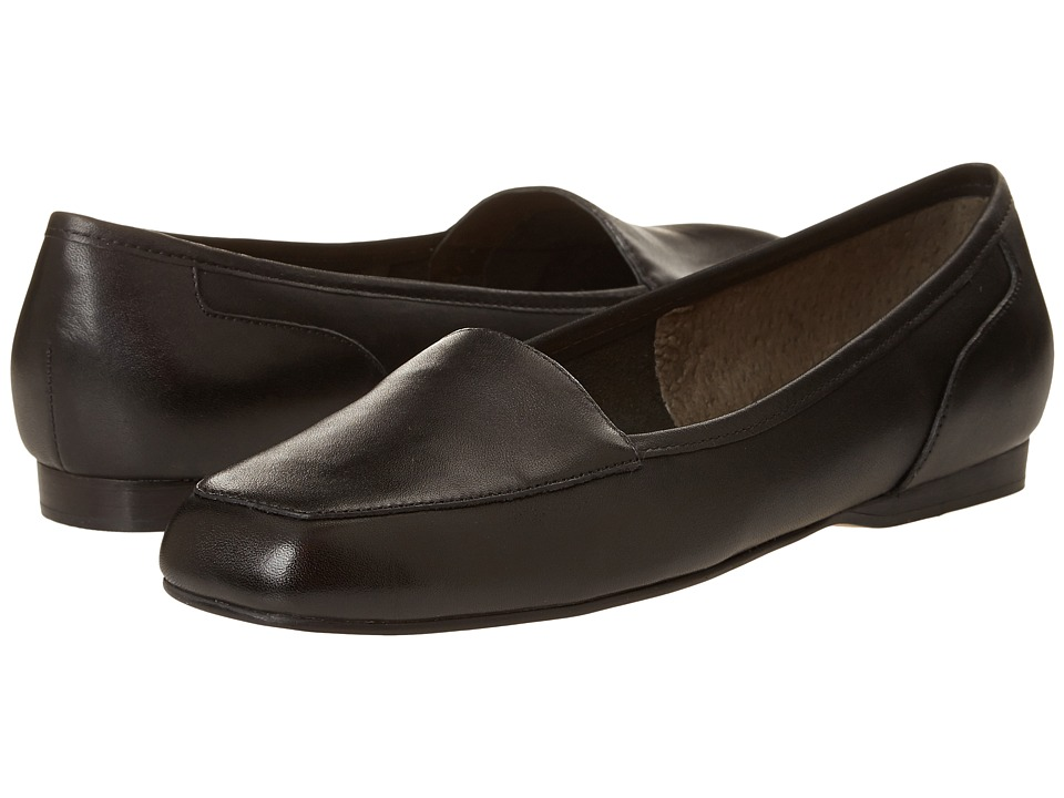 Enzo Angiolini Black Shoes