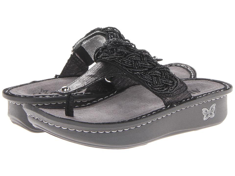 Perfect Jack Rogers Marbella Rope Sandal For Women  Wwwssa0com