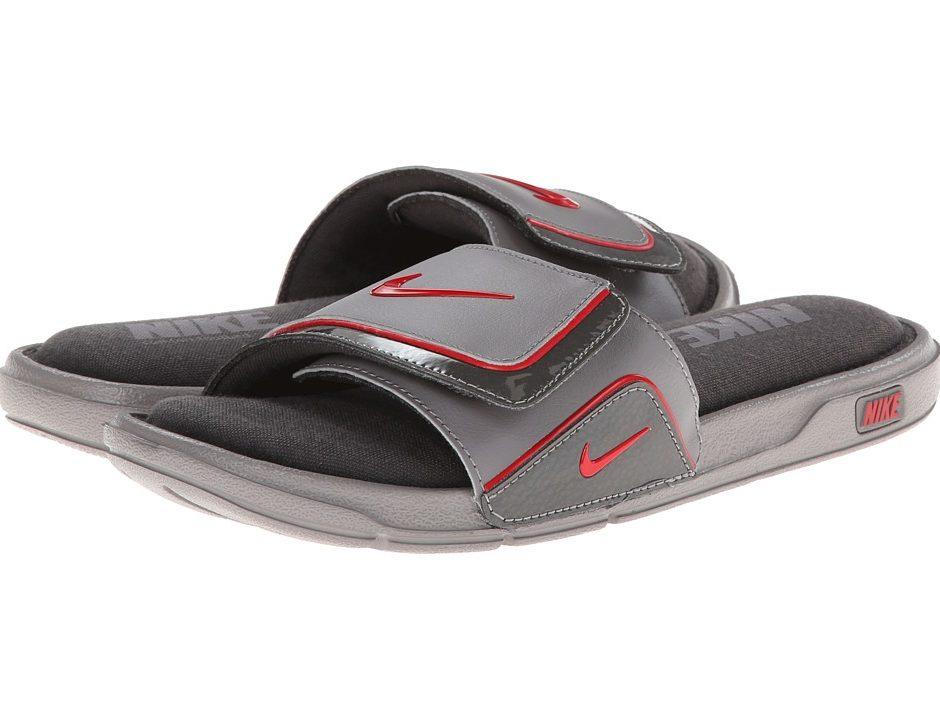 nike slide 2 sandals