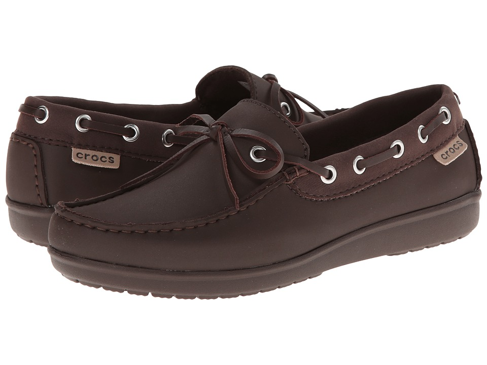 Reviews Of Crocs As Walking Shoes