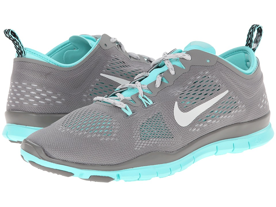 Womens Nike Free Tr Fit 3 Shoes