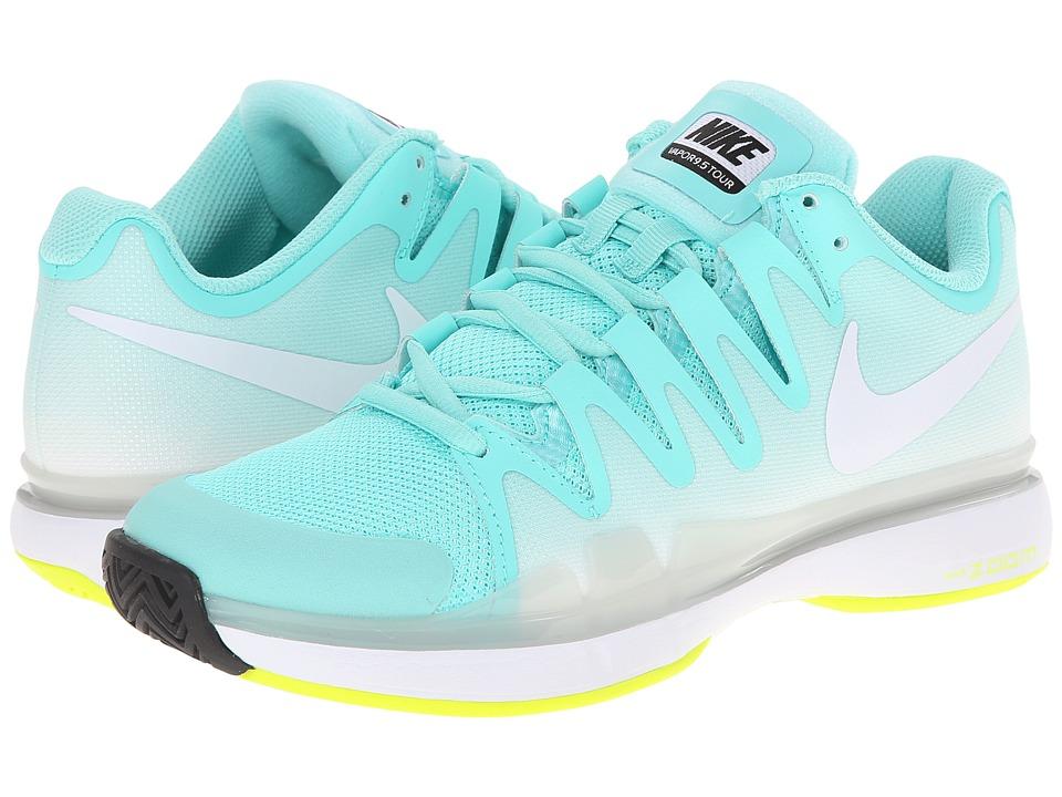 Nike Tennis Textile Shoes