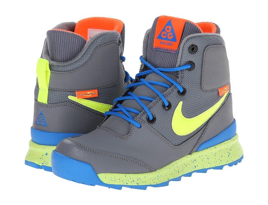 Nike Kids Stasis ACG (Big Kid) (Cool