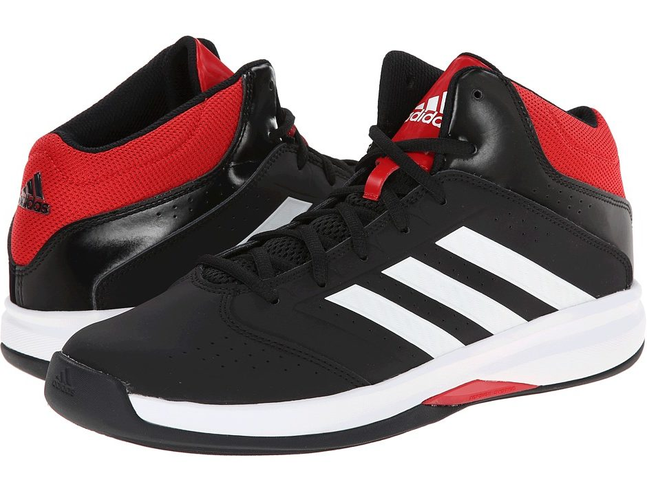Adidas Isolation 2 Low Off 70 Buy